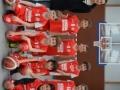 basket-u11