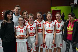 fille_basket