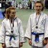 judo-mjc-solenn-rouxel-troisieme-du-bretagne_1834402_100x100