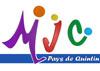 MJC - Maison des Jeunes et de la Culture