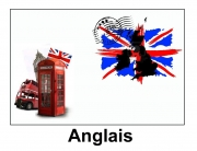Rencontre discussion anglais