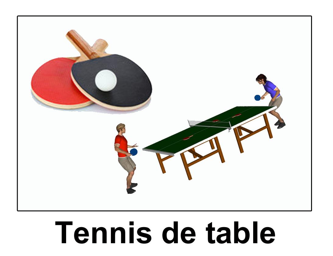 mjc pays de quintin tennis de table mjc pays de quintin. Black Bedroom Furniture Sets. Home Design Ideas