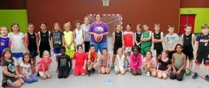 basket-mjc-gaid-le-guillou-en-renfort_2076544_660x280