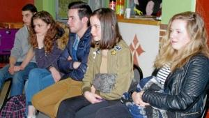 cooperative-jeunesse-le-groupe-se-forme