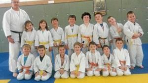 de-nouvelles-ceintures-la-section-judo