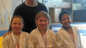 judo-les-poussins-au-tournoi-departemental