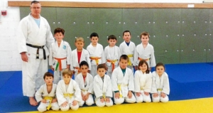 judo-mjc-un-stage-pendant-les-vacances_2677286_660x350p