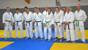 judo-trois-qualifies-pour-la-demi-finale-du-france