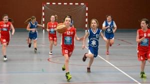 la-section-basket-un-bel-elan-de-solidarite