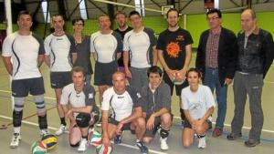la-section-volley-20-ans-et-compte-bien-marquer-le-coup