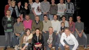 la-section-volley-20-ans-et-remercie-michel-hesry