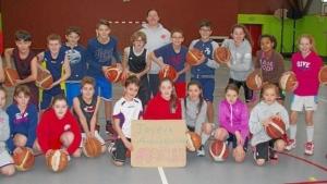 vingt-jeunes-basketteurs-en-stage-au-vau-de-gouet