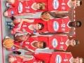 basket_u17