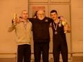 champions_departementaux-gregory_becasseet-erwan_le_taeron